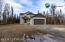 6594 W Creeksedge Drive, Wasilla, AK 99654