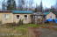 17138 E Montana Creek Road, Talkeetna, AK 99676