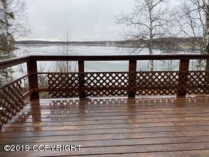 13263 N Willow Lake Drive, AK