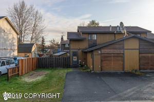 6822 Tamir Avenue, Anchorage, AK 99504