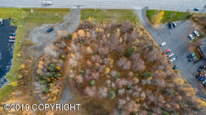 143 Foothill Road, & 137, Soldotna, AK 99669