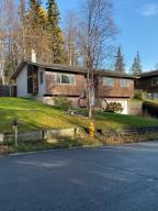 12942 Nora Drive, Anchorage, AK 99515