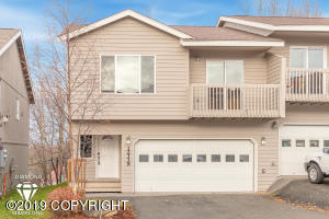 12339 Vista Ridge Loop, Eagle River, AK 99577