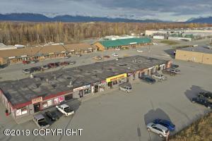 991 S Hermon Road, Wasilla, AK 99654