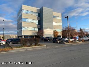 625 E 34th Avenue, #302, Anchorage, AK 99503