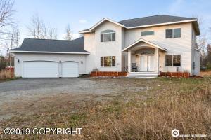 13785 Elmore Road, Anchorage, AK 99516