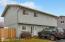 1541 Early View Drive, #19, Anchorage, AK 99504