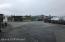 2300 Azurite Court, Anchorage, AK 99507