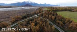 1736 N River Rock Circle, Palmer, AK 99645