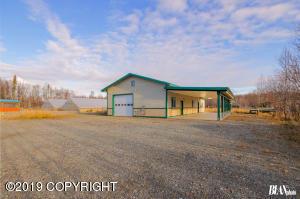 4985 W Fairview Loop, Wasilla, AK 99654