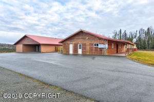 39180 Farview Street, Sterling, AK 99672