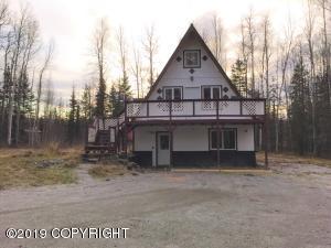 1734 S Elizabeth Drive, Wasilla, AK 99645