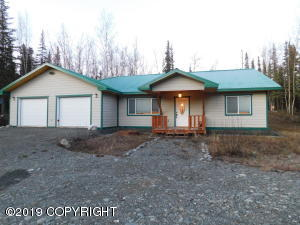37529 Samsel Road, Sterling, AK 99672