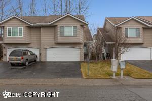 4303 Defiance Street, Anchorage, AK 99504