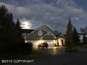 3214 Seaport Circle, Anchorage, AK 99515