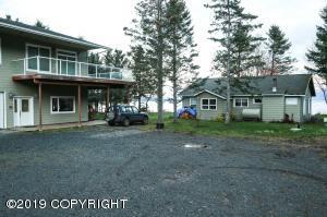 4530 Kachemak Drive, Homer, AK 99603