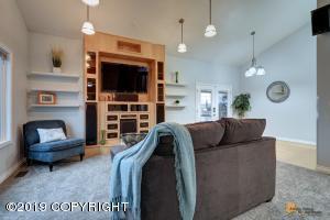 1171 W 79TH Avenue, Anchorage, AK 99518