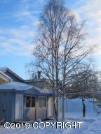 4440 Reka Drive, Anchorage, AK 99508