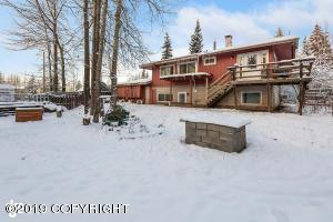 5537 Dorbrandt Street, Anchorage, AK 99518