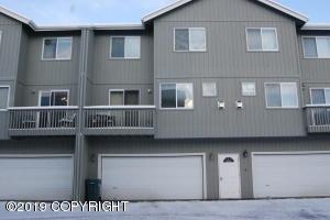 7411 Meadow Street, Anchorage, AK 99507