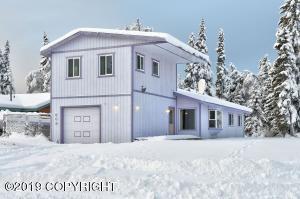 609 Ponderosa Street, Kenai, AK 99611