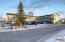 3701 Richmond Avenue, #6, Anchorage, AK 99508