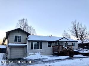 2428 E 20th Avenue, Anchorage, AK 99508