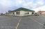 3035 E Palmer Wasilla Highway, Wasilla, AK 99654
