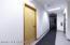 Suite 401-Entrance