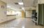 Surgery Center of Wasilla-Available for Lease