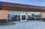 8936 Lake Otis Parkway, Suite #5