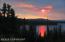 L1 No Road, Stephan Lake, Remote, AK 99000