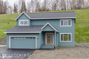 L17B2 Arlene Drive, Anchorage, AK 99502