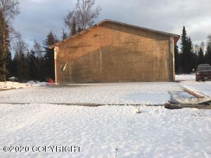 44673 Wallers Street, Nikiski/North Kenai, AK 99611