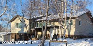 1317 E 72nd Avenue, Anchorage, AK 99518