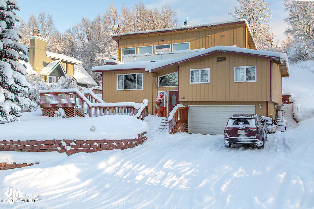 10325  Main Tree Drive,Anchorage  AK