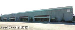 5430 Fairbanks Street, Anchorage, AK 99518