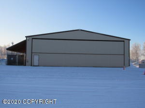 32351 W Parks Highway, #14B-D, Willow, AK 99688