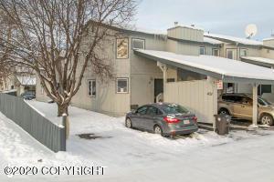4051 E 20th Avenue, #F67, Anchorage, AK 99508