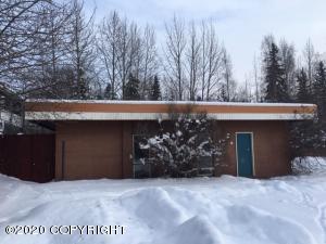 8235 Jewel Lake Road, Anchorage, AK 99502
