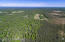 40 Acres South of Land Strip