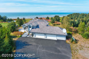 74200 Alaskan Oceanside Paradise Estates, Anchor Point, AK 99556