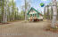 21253 E Caswell Lakes Road, Willow, AK 99688