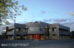2121 Abbott Road, Anchorage, AK 99507