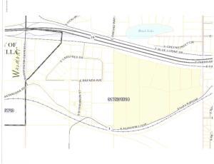 4202-4690 E Fireweed Road, Fairwiew Loop, Wasilla, AK 99654