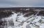 1651 S Knik-Goose Bay Road, Wasilla, AK 99654