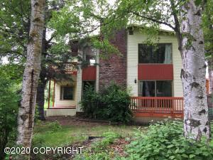 One of Anchorage 3 Bedroom Homes for Sale at 2221 W 34th Avenue