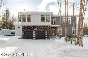 7300 Alatna Avenue, Anchorage, AK 99516
