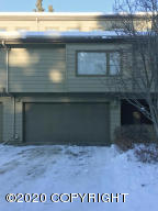 1013 Potlatch Circle, #33, Anchorage, AK 99503