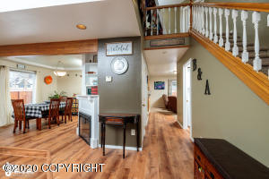 213 Peppertree Loop, Anchorage, AK 99504